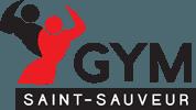 Gym Saint Sauveur Laurentians Logo